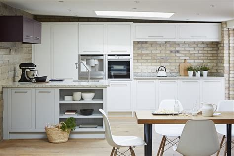 creating beautiful kitchens since 1981 uk kitchen designers project management halcyon lewis of hungerford discover clifton