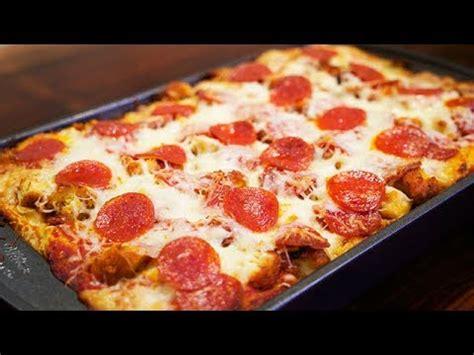 instagram tutorial food best instagram food tutorials videos compilation 2017 114