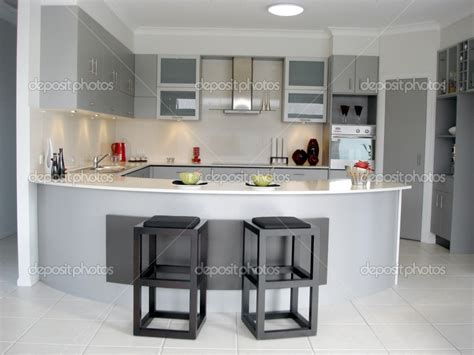 open plan kitchen designs google search shakes pinterest open kitchen layouts open