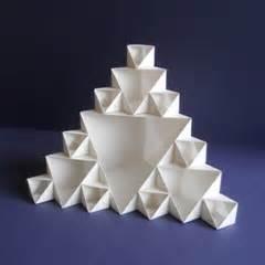 David Mitchell Origami - david mitchell s origami heaven education