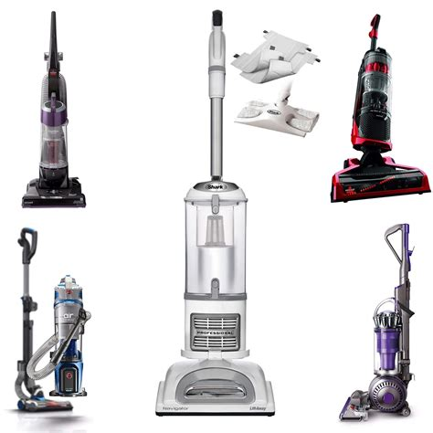 the best upright vacuums of 2017 top ten reviews - Which Best Upright Vacuum Cleaner 2017