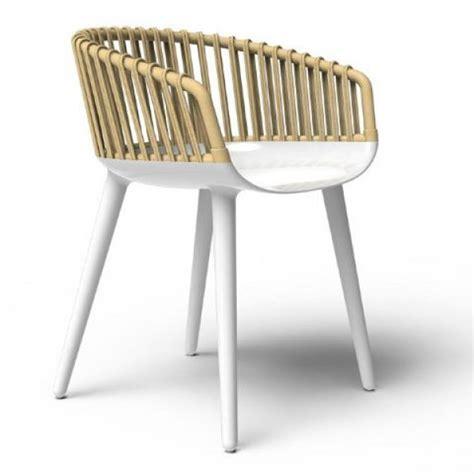 Magis Cyborg by Magis Cyborg Club Chair By Marcel Wanders Questo Design
