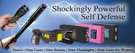 total armor security gt stun guns tasers total armor