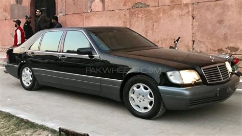service manual how to remove a 1995 mercedes benz s class transfer case books on how cars