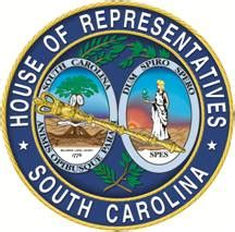 south carolina house of representatives sc reptile ban h 3985 united states herpetoculture alliance