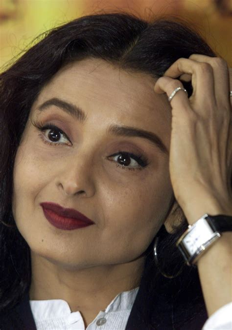 Pin by Nimu satish on Rekha- Always loved tz gorgeous ...