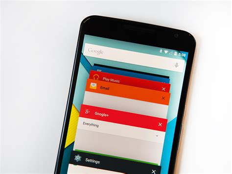 google design lollipop what google s material design is really about wired