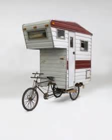 bike home swissmiss cer bike