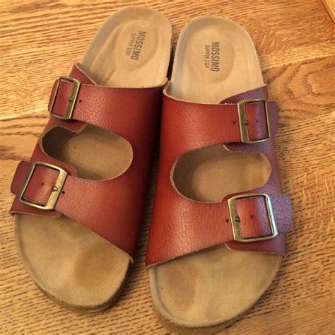 look alike birkenstock sandals 48 birkenstock shoes birkenstock look alike target