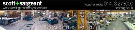 items  scottsargeant woodworking machines shop  ebay
