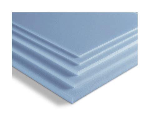 Foam Padding by Thermofoam Padding Kit Cramer Sports Medicine