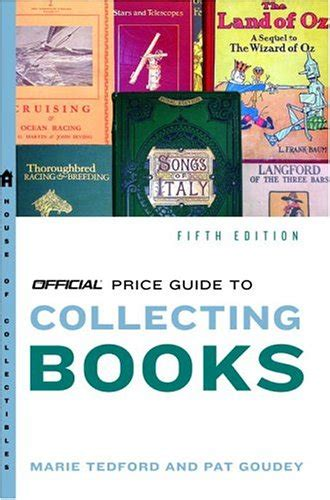 complete guide to sts collecting books edenparkbooks on marketplace sellerratings