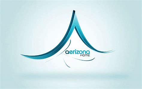 home based logo design home logo design images