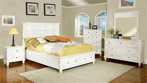 cottage style bedding cottage style queen bed