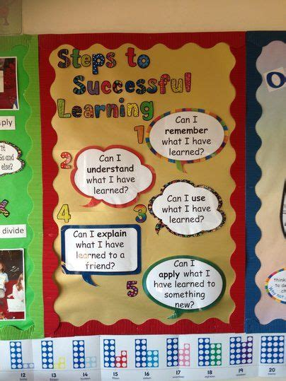 new year teaching resources ks2 maths activities ks2 primary resources