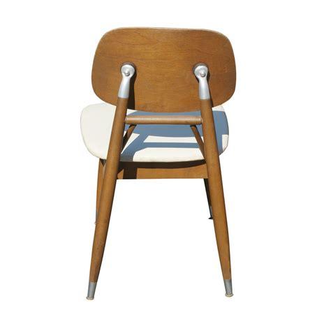 best mcm chair best mcm chair 100 best mcm chair home design mid century desk
