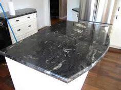 Titanium Granite Countertops With White Cabinets by 1000 Images About Titanium Granite Countertops On