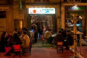 lisbon nightlife club reviews by 10best