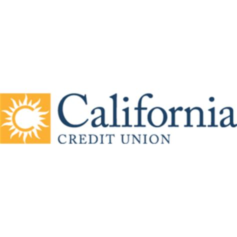 Forum Credit Union Tip Classic California Credit Union Logo Vector Logo Of California Credit Union Brand Free Eps