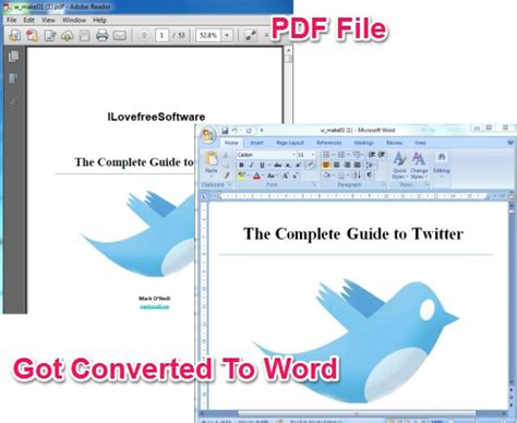 convert pdf to word love convert pdf to word online with convertii