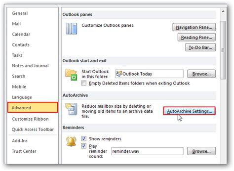 Office 365 Outlook Hangs Outlook 2013 Cpumd