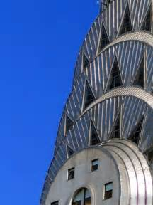 Visit Chrysler Building Visit The Chrysler Building Nyc Free Tours By Foot