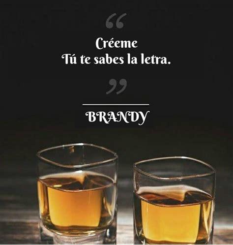imagenes graciosas tomando licor esto es lo que te dice el alcohol mientras lo estas