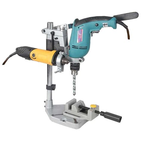dremel work bench dremel electric drill stand power rotary tools accessories