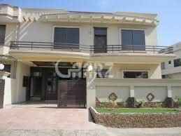 buy house in pakistan 8 marla house for sale in bahria town lahore aarz pk