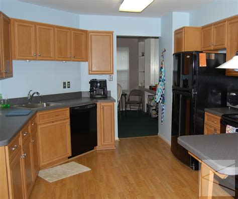 kitchen refacers reviews wow blog kitchen refacers lancaster pa wow blog