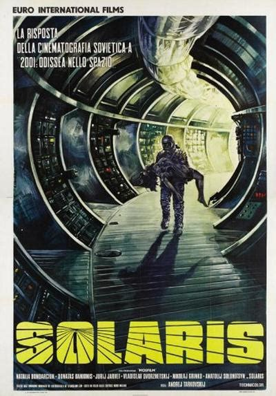 solaris  great movies