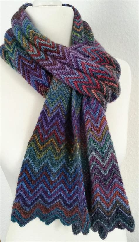 easy scarf knitting patterns knitting patterns for