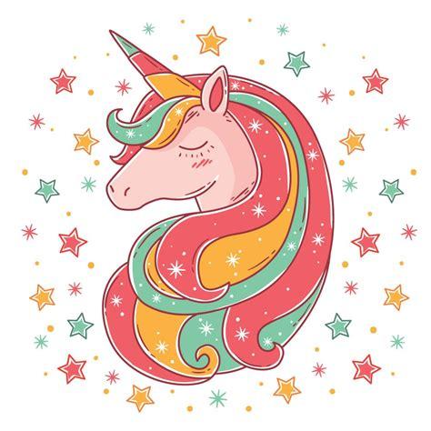 imagenes de unicornios gratis unicornio dibujo los mas bonitos para colorear y dibujar