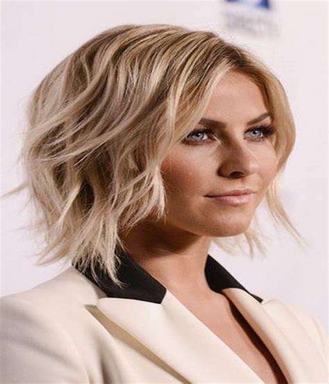 whats the lastest hair trends for 2015 latest womens hairstyles 2015