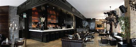 top bars in shoreditch five clubs to spot a celebrity in london celebrity hotspots 174
