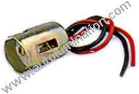 Konektor Lu Mobil Soket 1156 Ba15s Socket Car Bulb L Diskon Automotive Car Truck Light Bulb Connectors Sockets Wiring