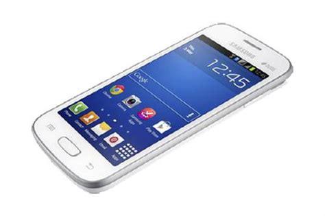 Layar Touchscreen Samsung Pro S7260 S7262 Kaca Layar Sentuh Ori samsung galaxy pro duos s7262 spesifikasi