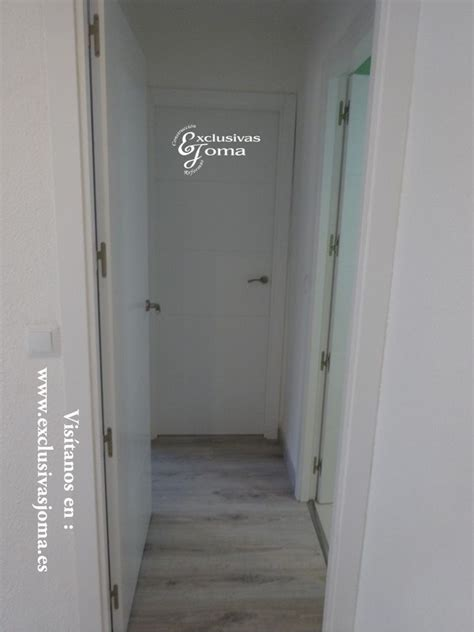 mejores  imagenes de las tablas pisos reformados en las tablas en pinterest integral piso
