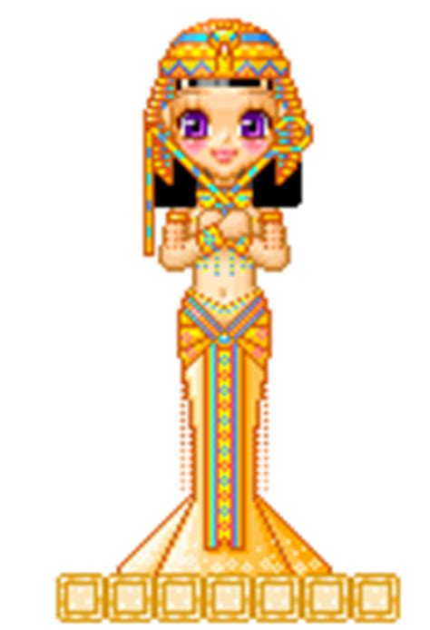 imagenes en movimiento gif gratis im 225 genes animadas de egipcios gifs de etnias gt egipcios