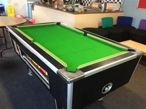 prestatyn pool table recover pool table recovering
