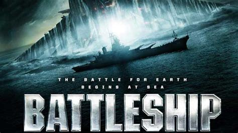 review battleship   dynamic universe blog