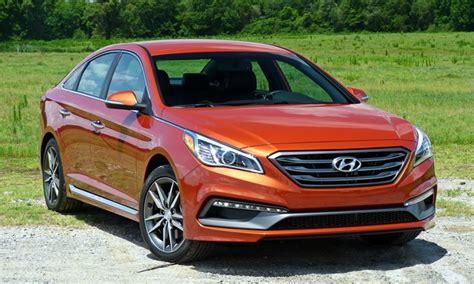 2013 hyundai sonata reliability 2015 hyundai sonata photos truedelta car reviews