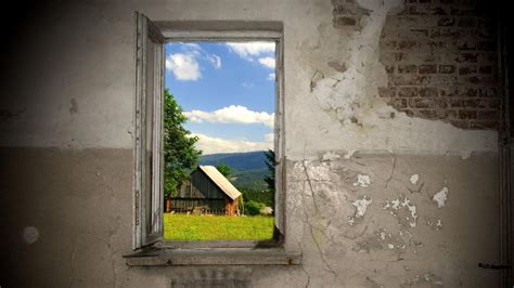 wallpaper for windows glass 9 home windows hd wallpapers fotolip com rich image and