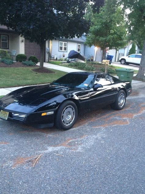 used corvette for sale used corvettes for sale search chevy corvettes for sale