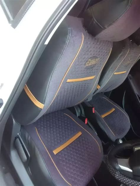 best car seat cover brands in india which is the best brand for car seat covers in india quora