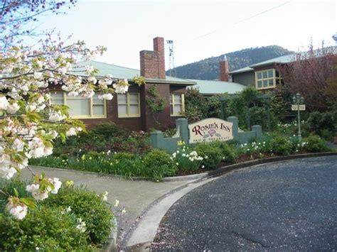 inn tasmania rosie s inn updated 2017 hotel reviews price