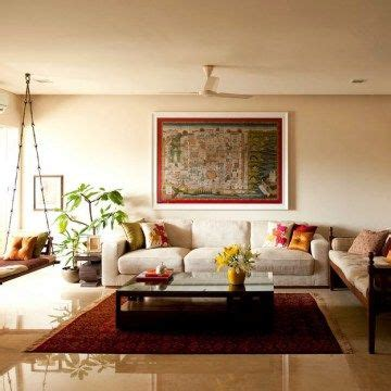 indian home interiors best 25 indian home decor ideas on indian