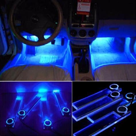 auto led lights luces led para carro envio gratis 999 00 en mercado libre