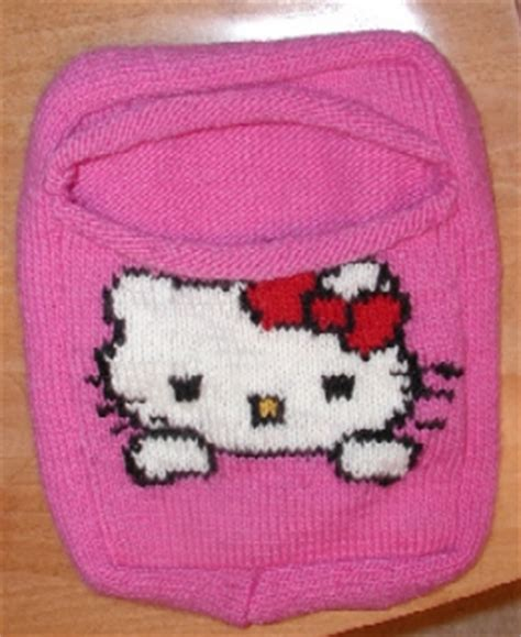 free hello knitting patterns free hello hat knitting pattern knitting pattern