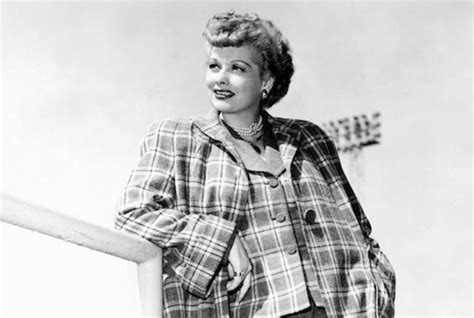 fun facts about lucille ball 1000 images about things from my childhood on pinterest